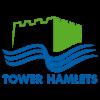 LB Tower Hamlets