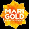 Mari Gold Health Foods