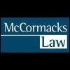 McCormacks Law