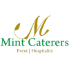 Mint Caterers