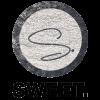 Sweet (2)